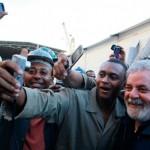 Defender as estatais é defender o Brasil da era Lula