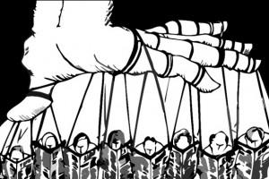 Quem fala pelos trabalhadores? Por Francisco Alano – Presidente da FECESC
