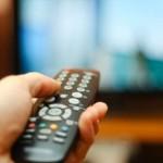 Em pesquisa 51% dizem que TV incentiva desrespeito e assédio à mulher