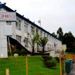 Sentença condena Grupo JBS em quase R$ 2 milhões por trabalho infantil