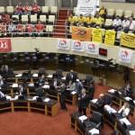 Aprovado o reajuste do Piso Salarial Estadual acordado entre trabalhadores e empresários catarinenses