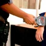 Sancionada lei que proíbe revista íntima de funcionárias em locais de trabalho