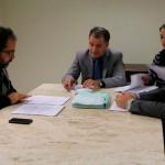 Acordo Judicial da IMBRALIT com o MPT chega à ALESC