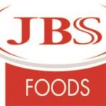TRT mantém condenação da Tyson/JBS para pagar como extra tempo de troca de uniforme