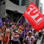 Movimentos feministas alertam sobre mudanças na lei Maria da Penha