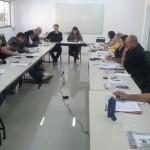 CUT-SC vai coordenar o Comitê da Democratização da Comunicação de SC