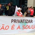 Projeto de Lei do Senado 555 – PLS das privatizações