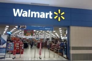 Walmart é condenado por etiquetar objetos de uso pessoal de vendedora
