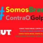 Delegação brasileira na OIT vai denunciar golpe no Brasil