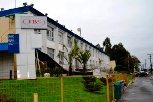 MPT determina a instauração de inquérito policial contra Diretores e Gerentes da JBS