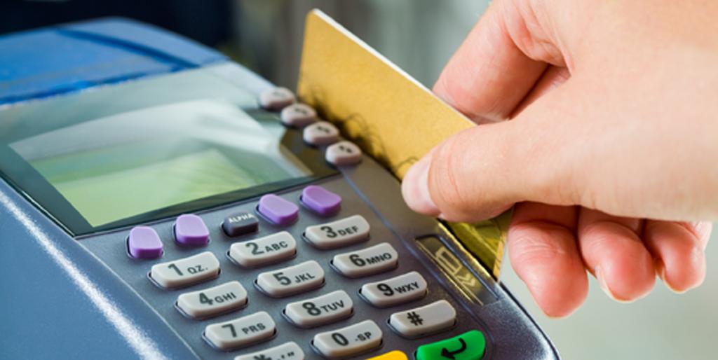 Vendedor tem direito a receber comissões sobre produtos devolvidos, aponta nova súmula do TRT-SC