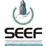 O SEEF ganha ação de mais de 1 milhão contra Shopping Beira Mar