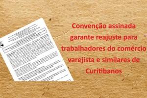 SEC Curitibanos