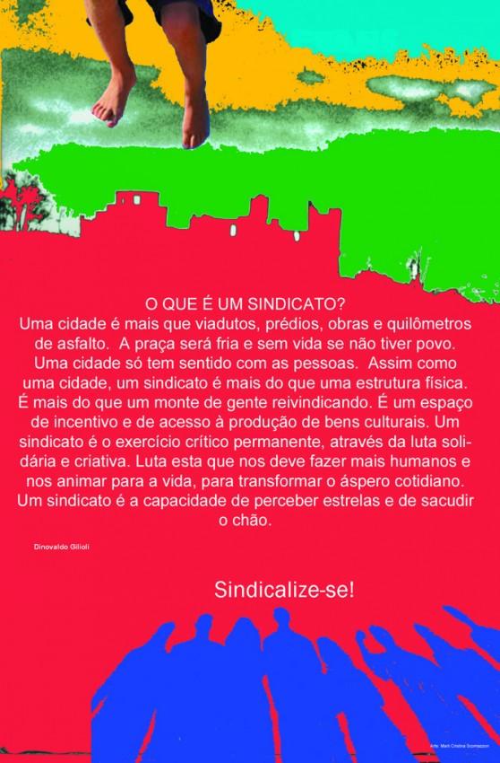 cartaz_sindcalize-se