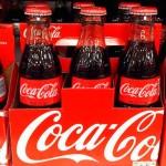 Governo responsabiliza fabricante de Coca-Cola por trabalho escravo