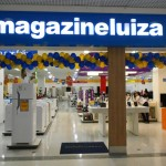 Magazine Luiza dispara 7% após aumento de 243% no lucro