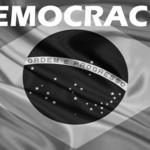 Em dia de luto, Senado enterra a democracia e dá golpe
