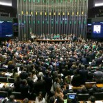 Perfis e crimes dos 61 senadores que votaram o golpe institucional