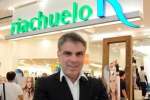 Dono da Riachuelo apoia Temer pra lançar nova moda: fim da CLT