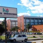Hospital Universitário assina termo para sediar Ambulatório de Saúde do Trabalhador