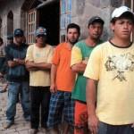 """Juíza diz que trabalhadores resgatados da escravidão são """"viciados"""""""