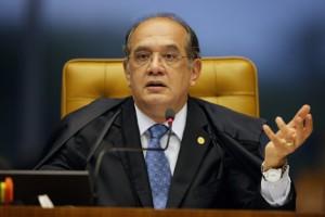 Decisão de Gilmar Mendes ameaça direitos trabalhistas