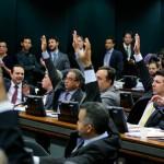 PEC 241 passa na comissão especial e segue para plenário