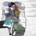 Nova ferramenta no combate ao feminicídio no Brasil