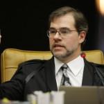 Pedido de vista suspende julgamento sobre leis que proíbem uso de amianto