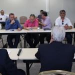 Sem contraproposta para o reajuste do Piso Salarial Estadual nova negociação ocorrerá dia 19 de dezembro
