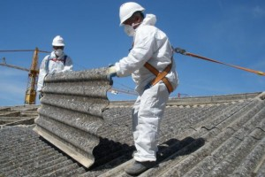 Contracs assina manifesto pelo banimento do amianto