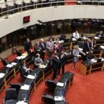 Deputados aprovam por unanimidade Projeto que proíbe o amianto em Santa Catarina