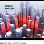 Conversas Cruzadas TV COM – 02.01.17 – Bloco 2