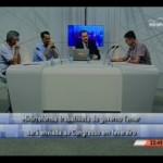 Conversas Cruzadas TV COM – 02.01.17 – Bloco 4