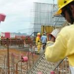 Crise e desregulamentação aumentam riscos e pioram a saúde do trabalhador