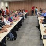 Piso Salarial Estadual continua sem reajuste
