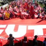 15 de março: Dia Nacional de Paralisação contra o fim da aposentadoria