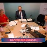 Conversas Cruzadas: reforma trabalhista e os retrocessos do governo interino