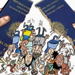 Mais um golpe contra os direitos dos trabalhadores: aprovado PL 4302