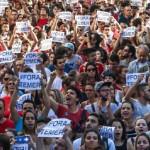 Carnaval renova energia de movimentos sociais e faz frente ao conservadorismo
