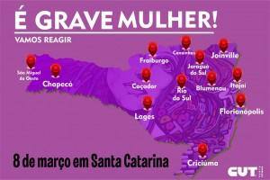 Mapa_Mulheres