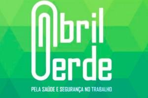 abril-verde-noticia