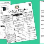 Publicada a Lei Complementar 694/17 que institui o Piso Salarial de SC este ano