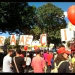 STF devolve mandato e derruba pedido de prisão de Aécio Neves