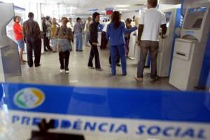 Contracs lança Cartilha sobre a Reforma da Previdência para dirigentes sindicais