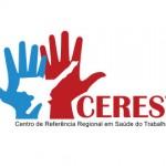 Fechamento do CEREST em Florianópolis levanta suspeitas de má administração