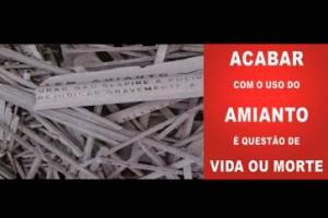 Resultado do julgamento da ADI 4066 aponta para o fim do amianto no Brasil