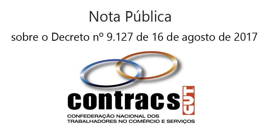 nota-publica-contracs