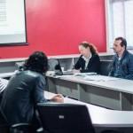 Representante dos trabalhadores assume presidência do CETE-SC