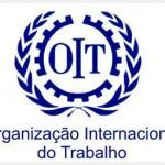 OIT lança Comissão Global sobre o Futuro do Trabalho
